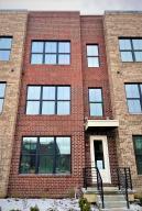 309 Cornelius Street, Columbus, OH 43215