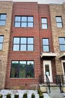 313 Cornelius Street, Columbus, OH 43215