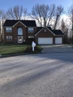 Undefined image of 6447 Riviera Court, Westerville, OH 43082