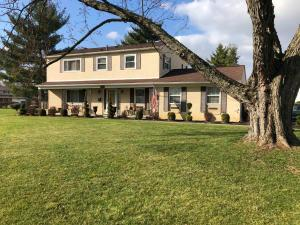 Undefined image of 1081 Briarcliff Road, Reynoldsburg, OH 43068
