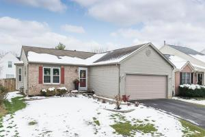 Undefined image of 8602 Olenbrook Drive, Lewis Center, OH 43035