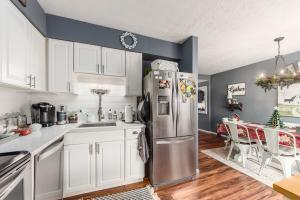 Undefined image of 636 Pamlico Street, Y-7, Columbus, OH 43228