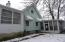 91 E Lakeview Avenue, Columbus, OH 43202