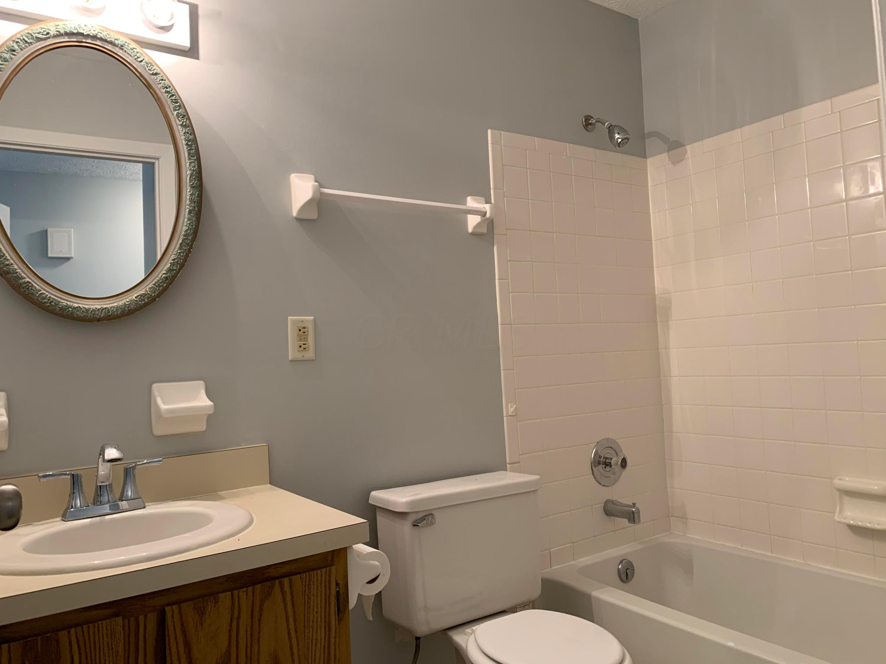 2401 Dunsworth Drive, Columbus, Ohio 43235, 3 Bedrooms Bedrooms, ,2 BathroomsBathrooms,Residential,For Sale,Dunsworth,220042301