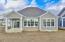 1611 Villa Way, Powell, OH 43065