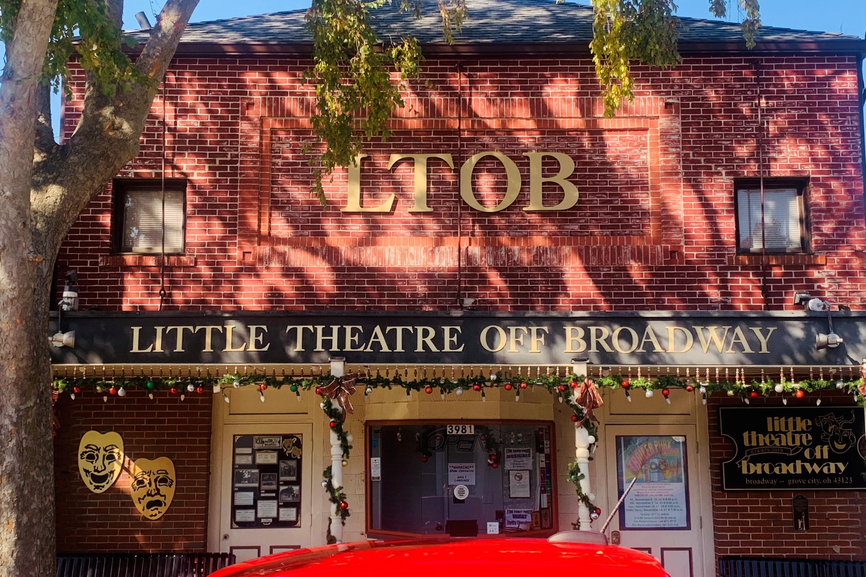 Local Theatre Company