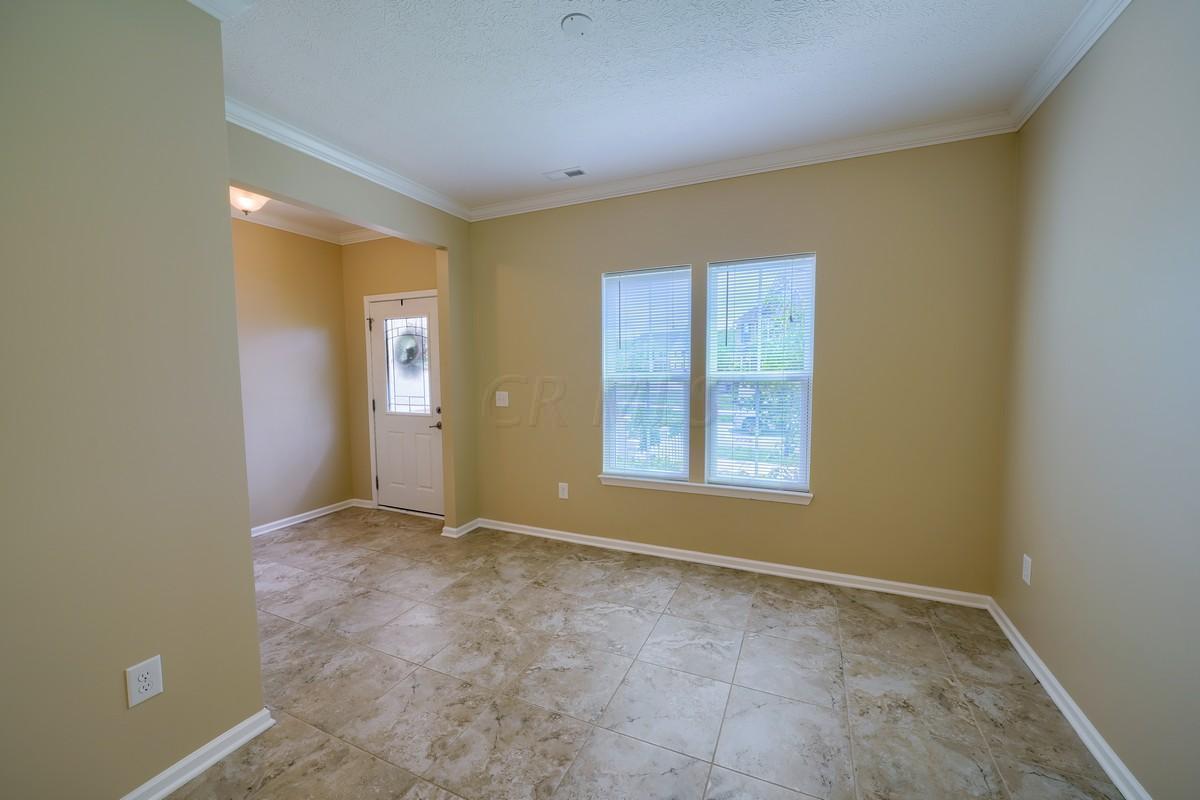 7853 Adare Court, Dublin, Ohio 43016, 3 Bedrooms Bedrooms, ,4 BathroomsBathrooms,Residential,For Sale,Adare,220042984
