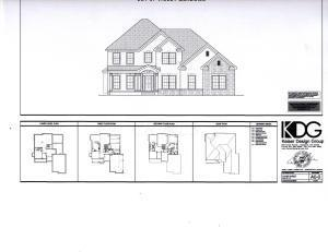 0 Bianca Dr. - Lot 175 Drive NW, Pickerington, OH 43147