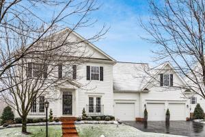 Undefined image of 4940 Brooksview Circle, New Albany, OH 43054