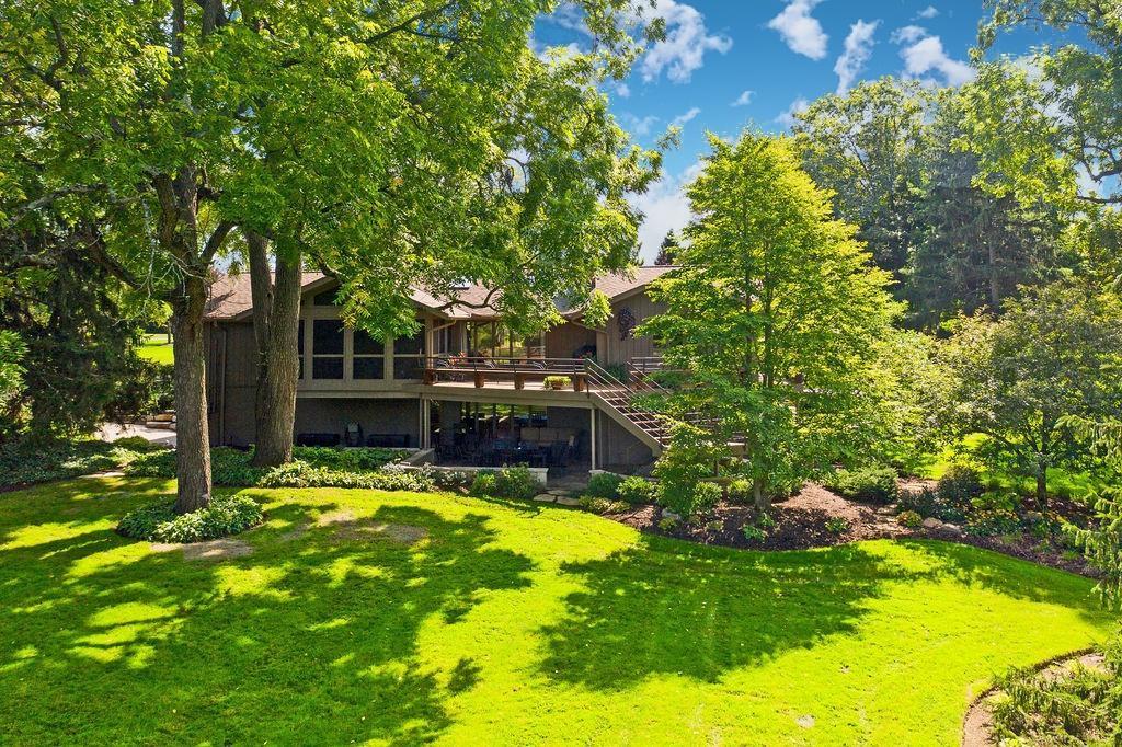 4158 Bright Road, Dublin, Ohio 43016, 3 Bedrooms Bedrooms, ,2 BathroomsBathrooms,Residential,For Sale,Bright,220042599