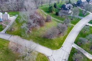Undefined image of 0 Bryn Du Drive, Granville, OH 43023