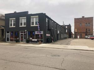 Undefined image of 49 E Hunter Street, Logan, OH 43138