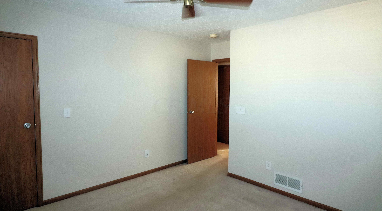2241 Lila Way, Columbus, Ohio 43235, 2 Bedrooms Bedrooms, ,2 BathroomsBathrooms,Residential,For Sale,Lila,220042752