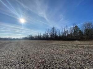 Undefined image of 0 E Liberty North Road, Sunbury, OH 43074
