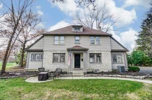 1811 Tremont Road, Upper Arlington, OH 43212