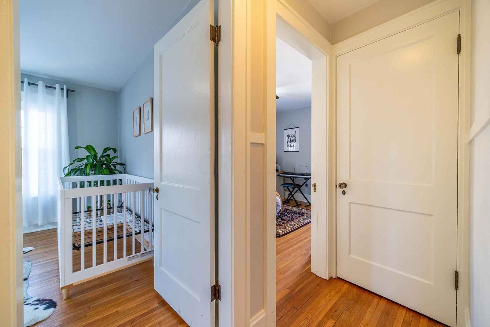 467 Weber Road, Columbus, Ohio 43202, 3 Bedrooms Bedrooms, ,2 BathroomsBathrooms,Residential,For Sale,Weber,221001037