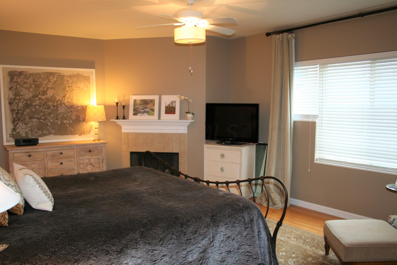 1768 Ridgecliff Road, Columbus, Ohio 43221, 2 Bedrooms Bedrooms, ,3 BathroomsBathrooms,Residential,For Sale,Ridgecliff,220043158