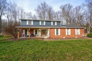 Undefined image of 13385 Milnor Road, Pickerington, OH 43147
