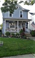Undefined image of 543 E Mulberry Street, Lancaster, OH 43130