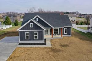 Undefined image of 4462 Buckeye Run, Marion, OH 43302