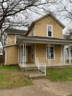 Undefined image of 654 King Street, Lancaster, OH 43130