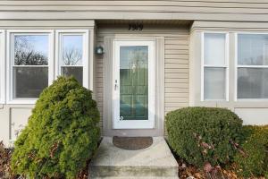 7919 Barkwood Drive, 23E, Worthington, OH 43085