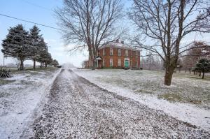 Undefined image of 9834 Zane Trail Road, Circleville, OH 43113