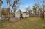 90 N Merkle Road, Bexley, OH 43209