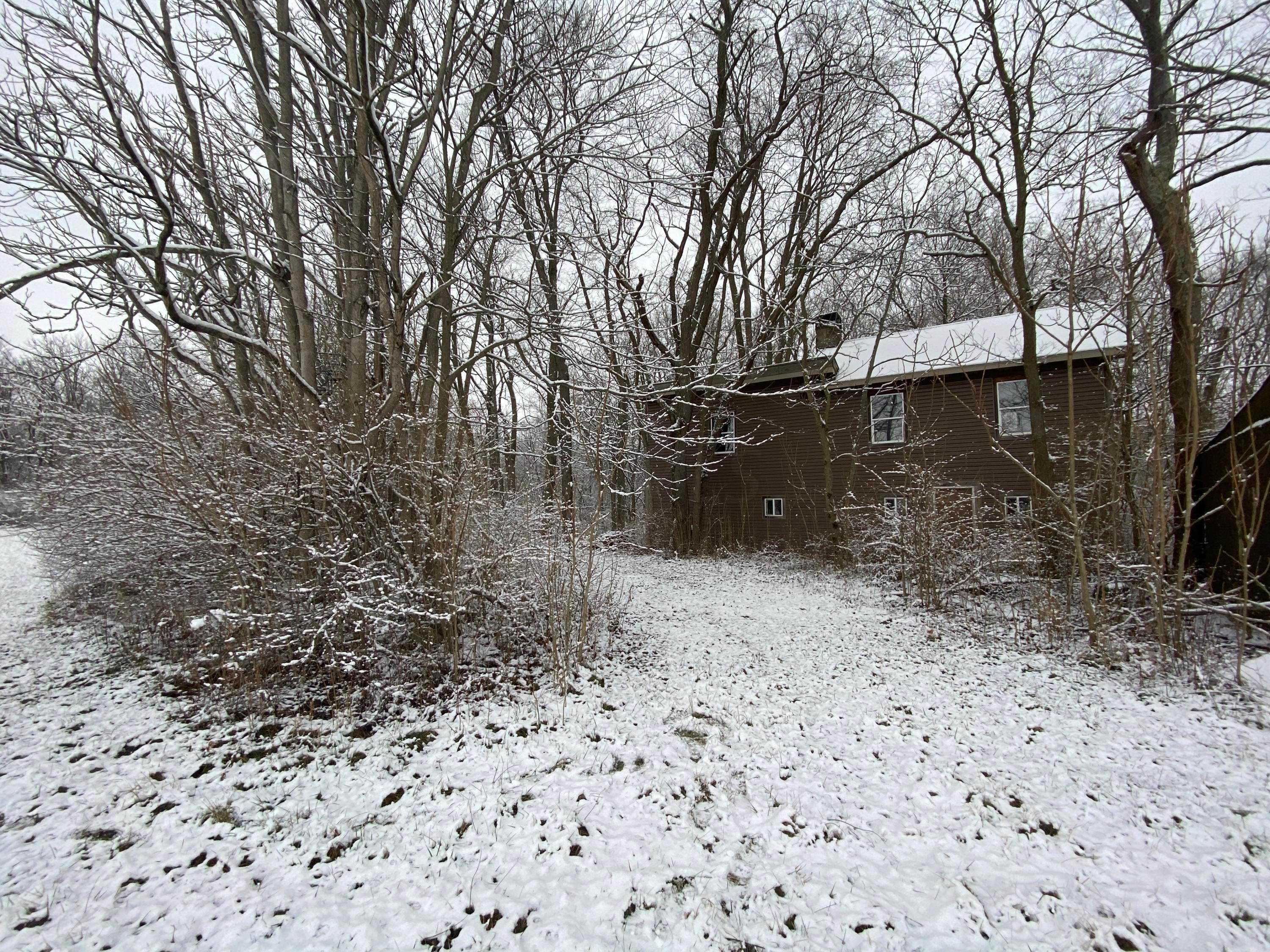 9300 Geirich Road, Galloway, Ohio 43119, 2 Bedrooms Bedrooms, ,1 BathroomBathrooms,Residential,For Sale,Geirich,220043457