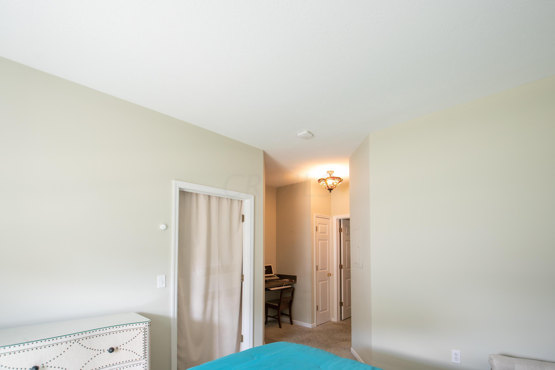 6986 Old Bridge Lane, Dublin, Ohio 43016, 1 Bedroom Bedrooms, ,1 BathroomBathrooms,Residential,For Sale,Old Bridge,220043510