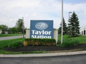 950 Taylor Station Road, E, Gahanna, OH 43230