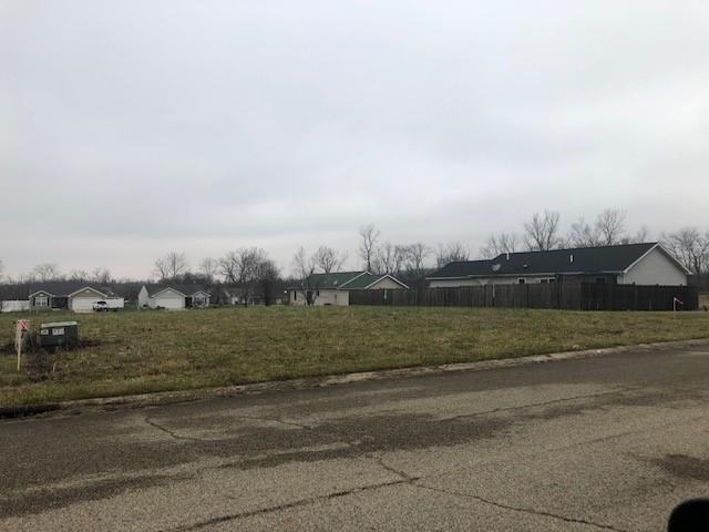 0 Sasha Drive, Chillicothe, Ohio 45601, ,Land/farm,For Sale,Sasha,220043210