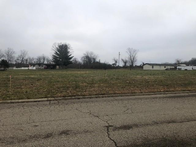 0 Frontier Drive, Chillicothe, Ohio 45601, ,Land/farm,For Sale,Frontier,220043205