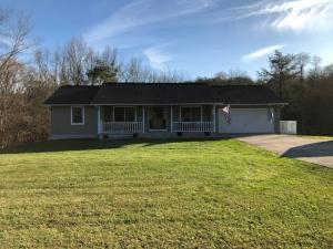 Undefined image of 31345 Deerfield Drive, Logan, OH 43138