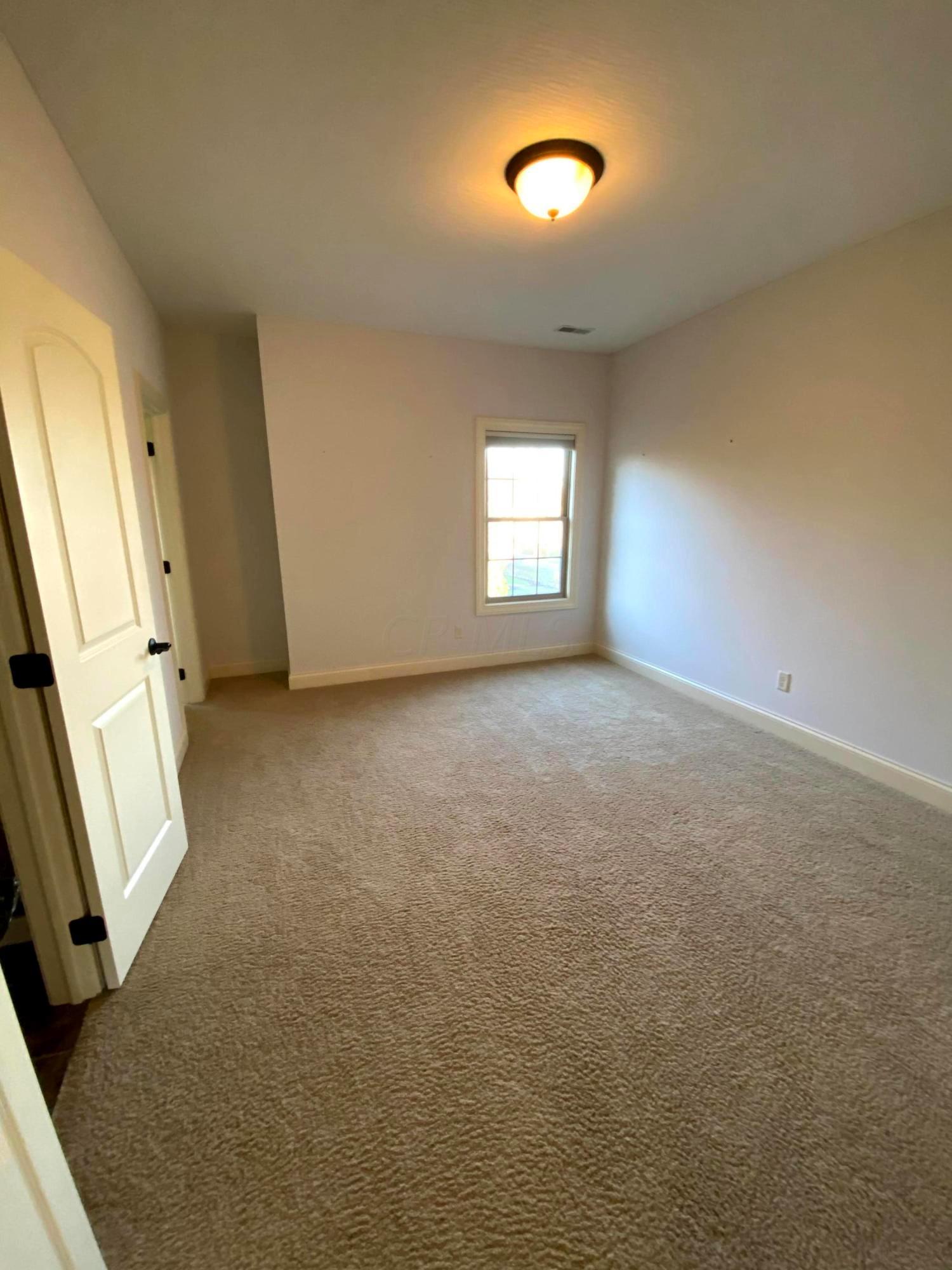 9405 Tartan Ridge Boulevard, Dublin, Ohio 43017, 6 Bedrooms Bedrooms, ,5 BathroomsBathrooms,Residential,For Sale,Tartan Ridge,220042750