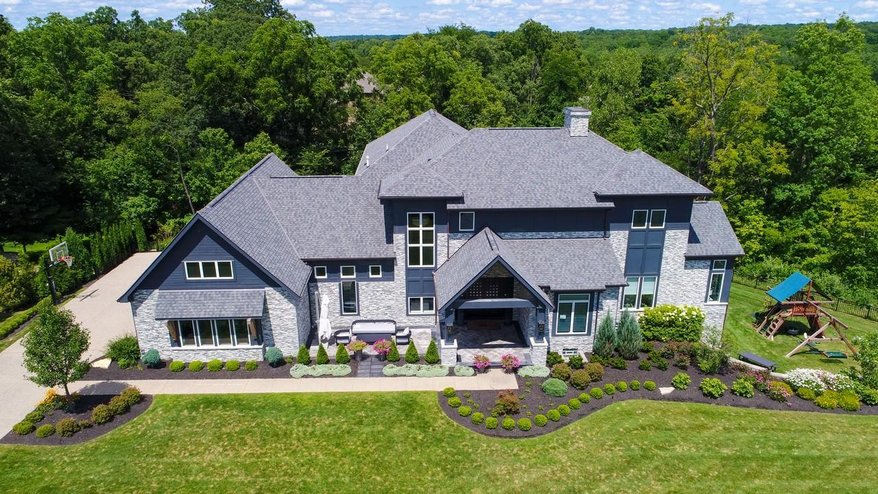 Photo of 1370 Loch Lomond Place, Powell, OH 43065