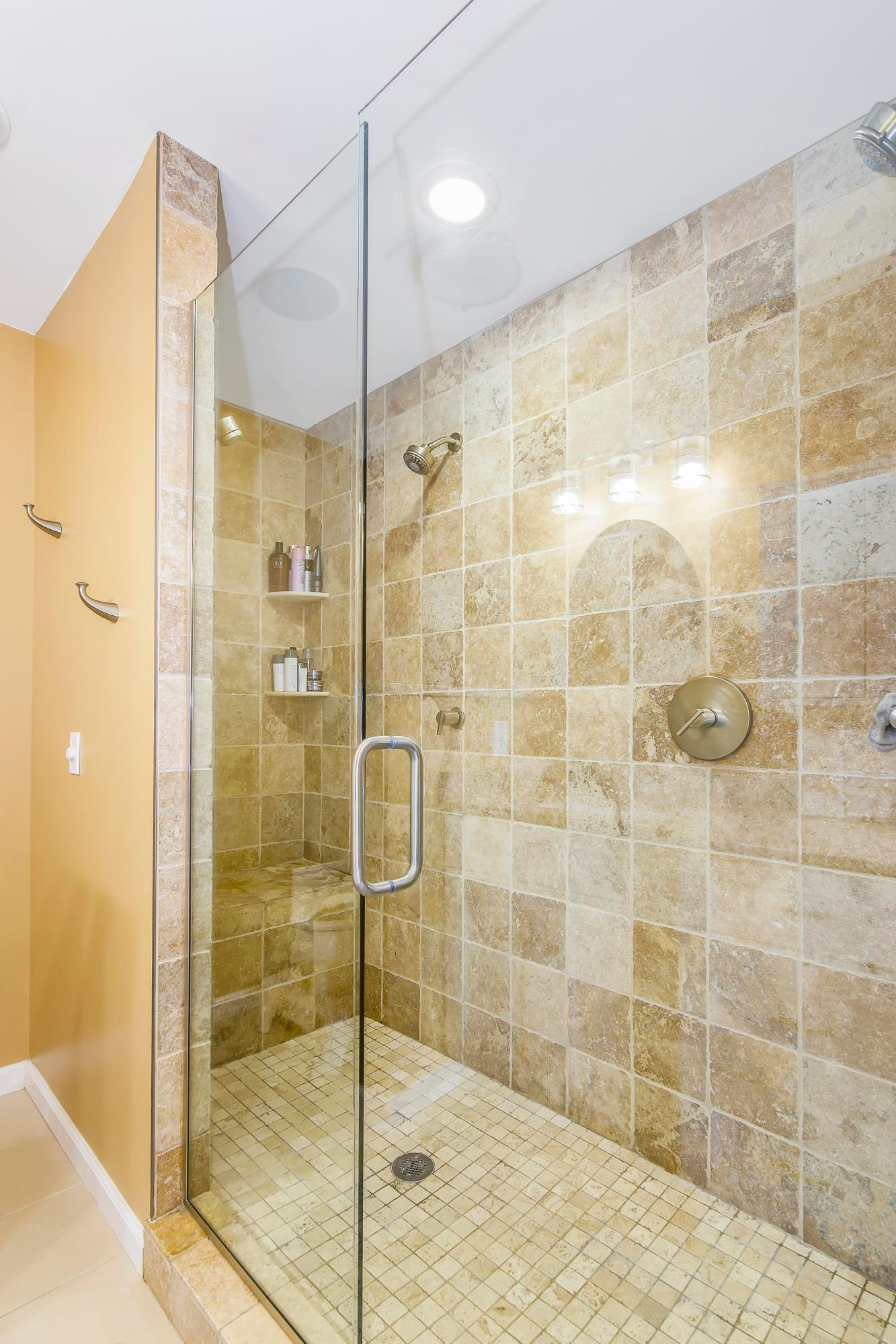 1267 Worthington Heights Boulevard, Columbus, Ohio 43235, 3 Bedrooms Bedrooms, ,3 BathroomsBathrooms,Residential,For Sale,Worthington Heights,220043850