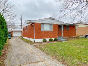 Undefined image of 719 Glenmoor Drive, Columbus, OH 43228