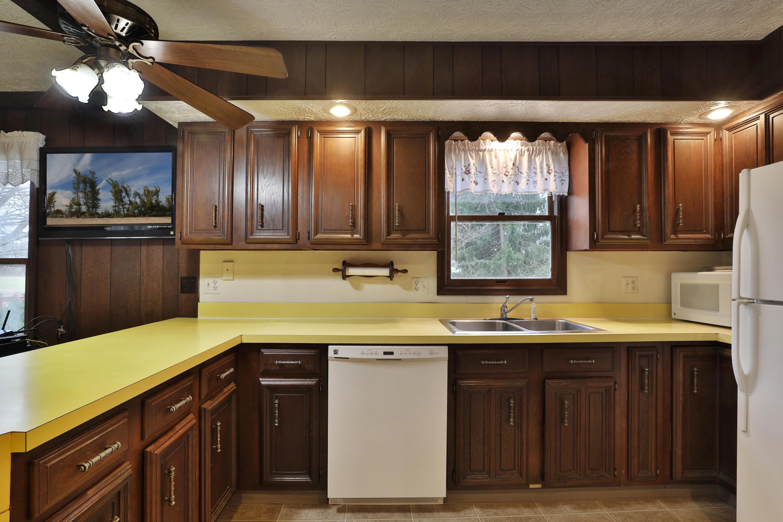 2245 Three B's & K Road, Galena, Ohio 43021, 3 Bedrooms Bedrooms, ,3 BathroomsBathrooms,Residential,For Sale,Three B's & K,221000673