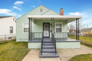 Undefined image of 1289 E 19th Avenue, Columbus, OH 43211