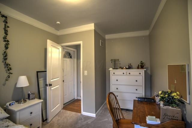 155 Marion Street, Dublin, Ohio 43017, 4 Bedrooms Bedrooms, ,2 BathroomsBathrooms,Residential,For Sale,Marion,220042356