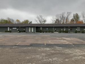 Undefined image of 643 Bodey Circle, Urbana, OH 43078