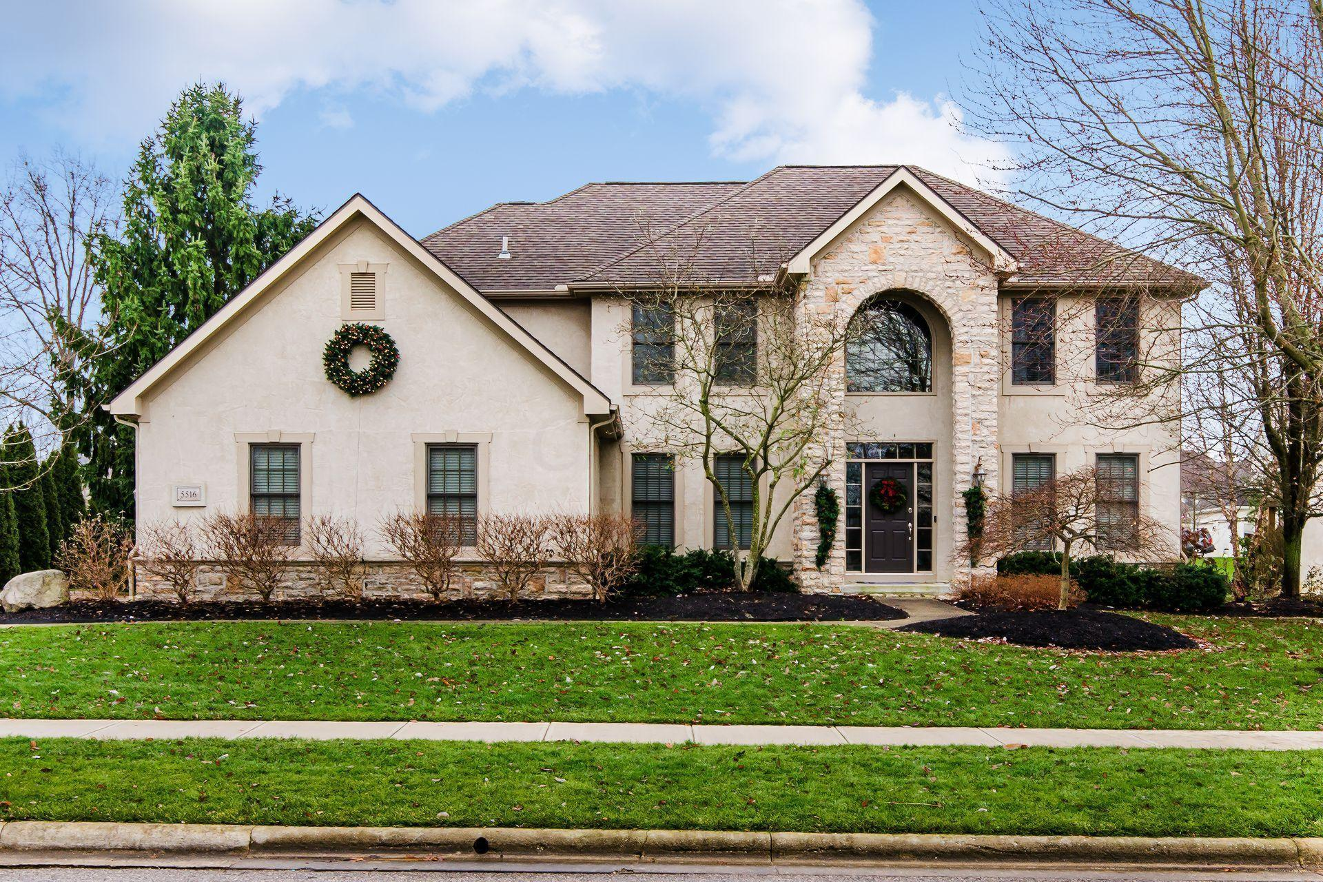 Photo of 5516 Salem Drive, Westerville, OH 43082