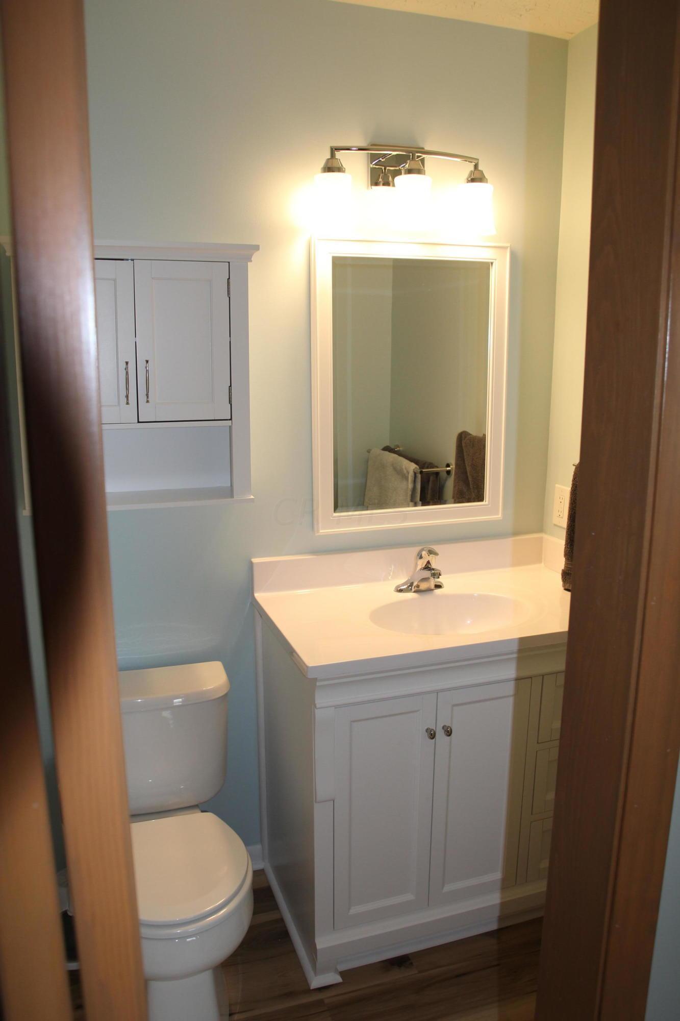 2251 Victoria Park Drive, Columbus, Ohio 43235, 2 Bedrooms Bedrooms, ,4 BathroomsBathrooms,Residential,For Sale,Victoria Park,220043963