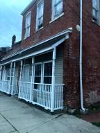 Undefined image of 11254 Main Street, Stoutsville, OH 43154