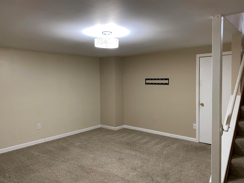 7867 Meadowhaven Boulevard, Columbus, Ohio 43235, 2 Bedrooms Bedrooms, ,2 BathroomsBathrooms,Residential,For Sale,Meadowhaven,220044029
