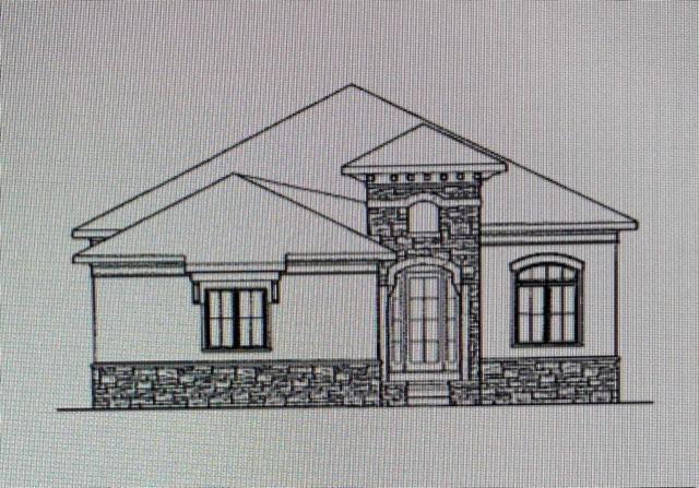9132 Terrazza North Court, Dublin, Ohio 43016, 3 Bedrooms Bedrooms, ,3 BathroomsBathrooms,Residential,For Sale,Terrazza North,220042970