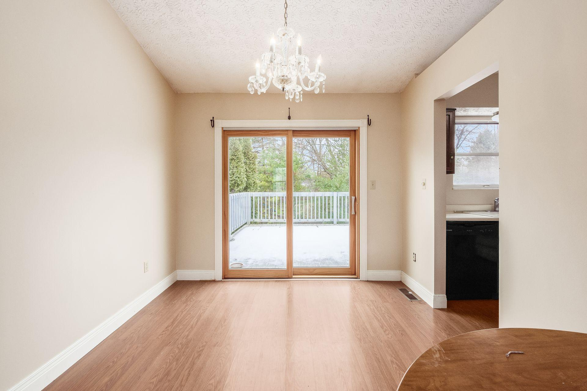 1169 Snohomish Avenue, Columbus, Ohio 43085, 3 Bedrooms Bedrooms, ,2 BathroomsBathrooms,Residential,For Sale,Snohomish,220044120