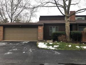 Undefined image of 99 Glen Drive, Worthington, OH 43085