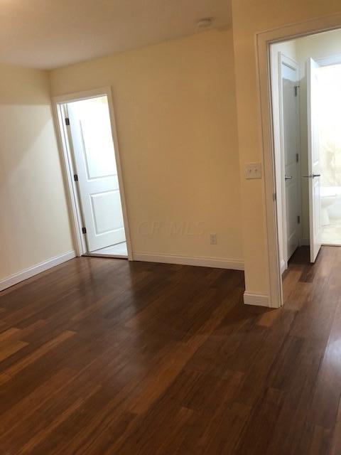 99 Glen Drive, Worthington, Ohio 43085, 2 Bedrooms Bedrooms, ,3 BathroomsBathrooms,Residential,For Sale,Glen,220044137